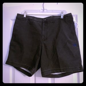 Men's shorts/swim trunks by party pants size XL